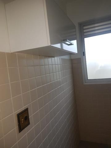 Alugar Apartamento / Padrão em Jundiaí apenas R$ 950,00 - Foto 14