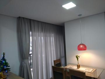 Comprar Apartamento / Padrão em Jundiaí apenas R$ 350.000,00 - Foto 4