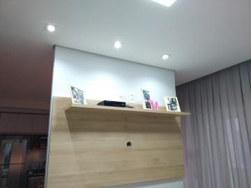Comprar Apartamento / Padrão em Jundiaí apenas R$ 350.000,00 - Foto 7