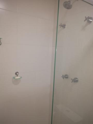Comprar Apartamento / Padrão em Jundiaí apenas R$ 350.000,00 - Foto 15