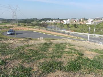 Cabreuva Jacare Terreno Venda R$150.000,00 Condominio R$205,00  Area do terreno 317.79m2