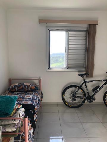 Comprar Apartamento / Padrão em Jundiaí apenas R$ 250.000,00 - Foto 17