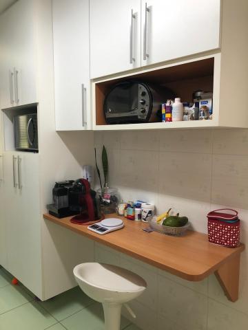Comprar Apartamento / Padrão em Jundiaí apenas R$ 250.000,00 - Foto 19