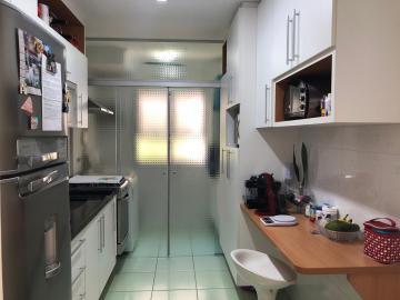 Comprar Apartamento / Padrão em Jundiaí apenas R$ 250.000,00 - Foto 21