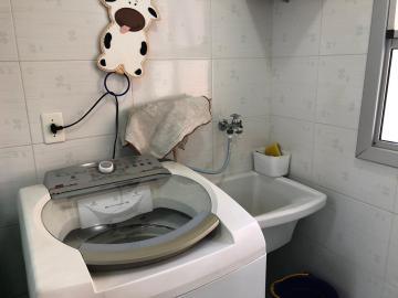 Comprar Apartamento / Padrão em Jundiaí apenas R$ 250.000,00 - Foto 23