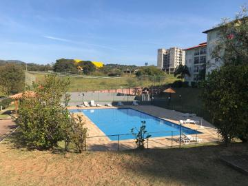 Comprar Apartamento / Padrão em Jundiaí apenas R$ 250.000,00 - Foto 28