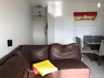 Comprar Apartamento / Padrão em Jundiaí apenas R$ 250.000,00 - Foto 1