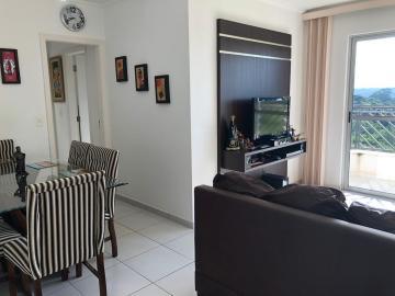 Comprar Apartamento / Padrão em Jundiaí apenas R$ 250.000,00 - Foto 2