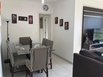 Comprar Apartamento / Padrão em Jundiaí apenas R$ 250.000,00 - Foto 5