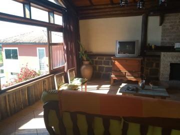 Itupeva Cafezal Casa Venda R$960.000,00 Condominio R$390,00 3 Dormitorios 2 Vagas Area do terreno 1300.00m2