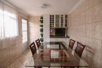 Comprar Casa / Sobrado em Jundiaí apenas R$ 900.000,00 - Foto 3