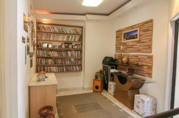 Comprar Casa / Sobrado em Jundiaí apenas R$ 900.000,00 - Foto 6