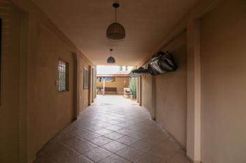 Comprar Casa / Sobrado em Jundiaí apenas R$ 900.000,00 - Foto 9