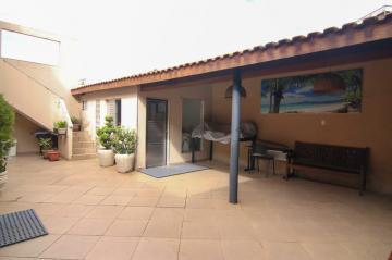 Comprar Casa / Sobrado em Jundiaí apenas R$ 900.000,00 - Foto 11