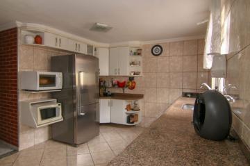 Comprar Casa / Sobrado em Jundiaí apenas R$ 900.000,00 - Foto 15
