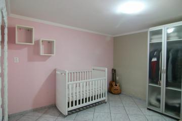 Comprar Casa / Sobrado em Jundiaí apenas R$ 900.000,00 - Foto 16