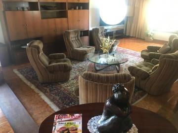 Jundiai Jardim Santa Teresa Casa Venda R$4.500.000,00 3 Dormitorios 5 Vagas Area do terreno 5700.00m2