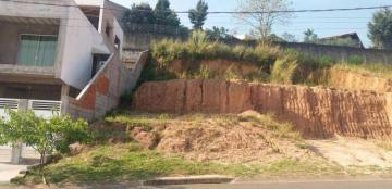 Louveira louveira Terreno Venda R$210.000,00  Area do terreno 250.00m2