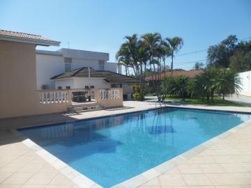 Jundiai Chacaras Saudaveis e Encantadoras Casa Venda R$1.550.000,00 Condominio R$320,00 4 Dormitorios 6 Vagas Area do terreno 1042.00m2 Area construida 714.00m2