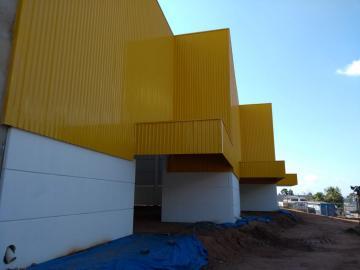Alugar Industrial / Galpão em Jundiaí apenas R$ 65.000,00 - Foto 2