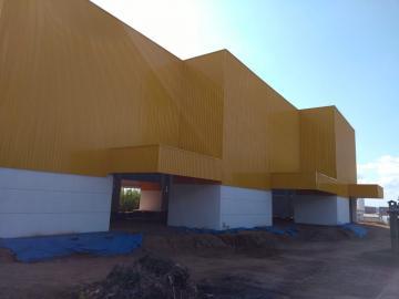 Alugar Industrial / Galpão em Jundiaí apenas R$ 65.000,00 - Foto 5