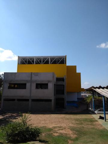 Alugar Comercial / Galpão em Jundiaí apenas R$ 65.000,00 - Foto 7