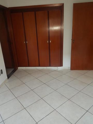 Alugar Casa / Padrão em Jundiaí apenas R$ 4.000,00 - Foto 3