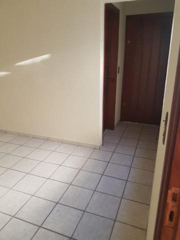Alugar Casa / Padrão em Jundiaí apenas R$ 4.000,00 - Foto 9