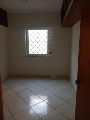 Alugar Casa / Padrão em Jundiaí apenas R$ 4.000,00 - Foto 16