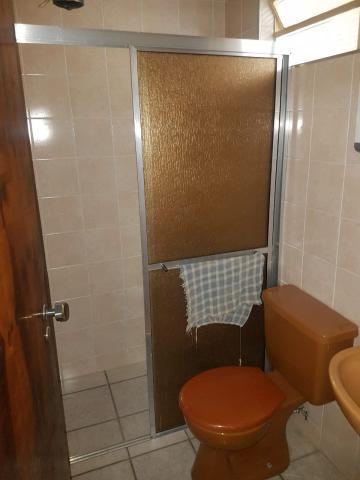 Alugar Casa / Padrão em Jundiaí apenas R$ 4.000,00 - Foto 23