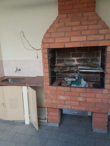 Alugar Casa / Padrão em Jundiaí apenas R$ 4.000,00 - Foto 24