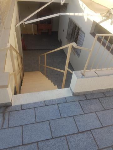 Alugar Casa / Padrão em Jundiaí apenas R$ 4.000,00 - Foto 28