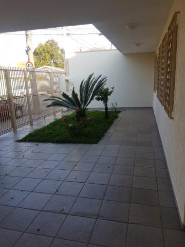 Alugar Casa / Padrão em Jundiaí apenas R$ 4.000,00 - Foto 31