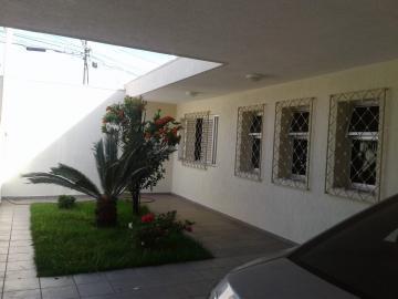 Alugar Casa / Padrão em Jundiaí apenas R$ 4.000,00 - Foto 32