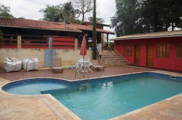Campo Limpo Paulista Chacaras Campo Limpo Rural Venda R$480.000,00 Condominio R$590,00 3 Dormitorios 3 Vagas Area do terreno 1080.00m2