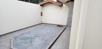 Alugar Casa / Padrão em Jundiaí apenas R$ 3.000,00 - Foto 2