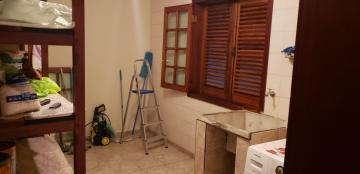 Alugar Casa / Padrão em Jundiaí apenas R$ 3.000,00 - Foto 3