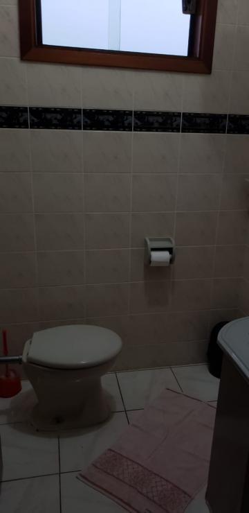 Alugar Casa / Padrão em Jundiaí apenas R$ 3.000,00 - Foto 4