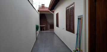 Alugar Casa / Padrão em Jundiaí apenas R$ 3.000,00 - Foto 7