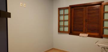 Alugar Casa / Padrão em Jundiaí apenas R$ 3.000,00 - Foto 10