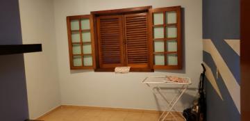 Alugar Casa / Padrão em Jundiaí apenas R$ 3.000,00 - Foto 13