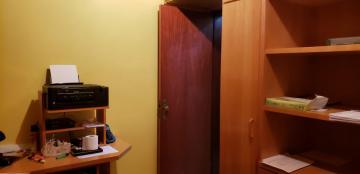 Alugar Casa / Padrão em Jundiaí apenas R$ 3.000,00 - Foto 14