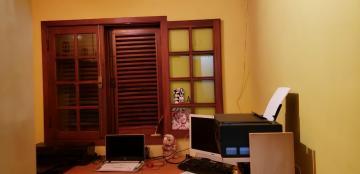 Alugar Casa / Padrão em Jundiaí apenas R$ 3.000,00 - Foto 17