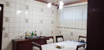 Alugar Casa / Padrão em Jundiaí apenas R$ 3.000,00 - Foto 20