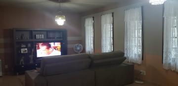 Alugar Casa / Padrão em Jundiaí apenas R$ 3.000,00 - Foto 22