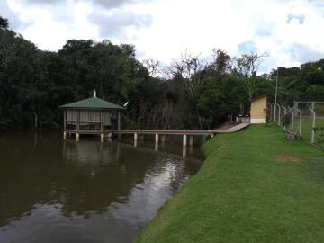 Jundiai Chacara Sao Felipe Rural Venda R$4.000.000,00  8 Vagas Area do terreno 12000.00m2 Area construida 5935.00m2