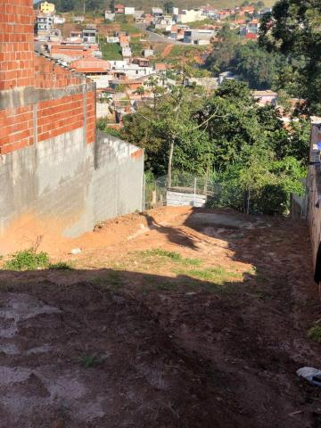 Comprar Terreno / Padrão em Várzea Paulista apenas R$ 110.000,00 - Foto 5