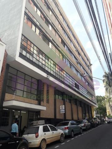 Alugar Comercial / Sala em Jundiaí apenas R$ 400,00 - Foto 1