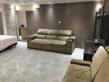 Varzea Paulista Jardim Diana Casa Venda R$690.000,00 3 Dormitorios 2 Vagas Area do terreno 250.00m2