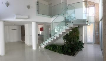Jundiai Jardim Marco Leite Casa Venda R$2.300.000,00 4 Dormitorios 3 Vagas Area do terreno 680.00m2 Area construida 315.00m2